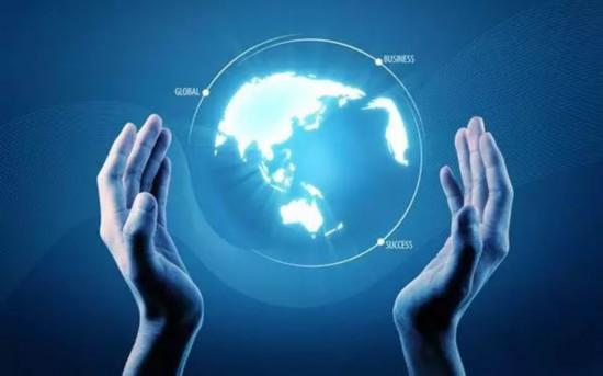 战略新兴产业将设万亿级发展基金 还有多项利好措施