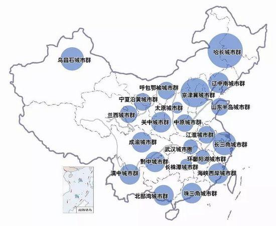 扬州到合肥汽车走向图